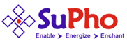 SuPho Solar Solutions Pvt. Ltd.