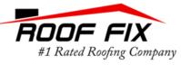 Roof Fix SA