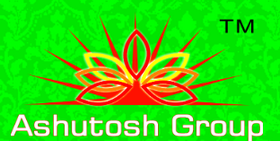 Ashutosh Group