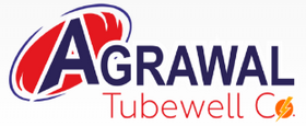 Agrawal Tubewell