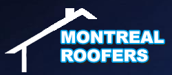 Montreal Roofers