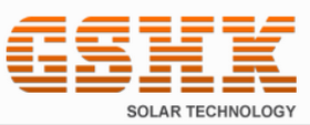 Group Solar Hong Kong