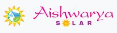 Aishwarya Solar