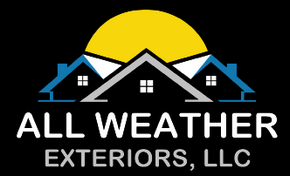 All Weather Exteriors LLC
