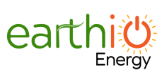 Earthio Energy