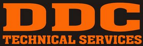 DDC Technical Services Limited