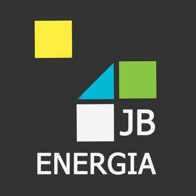 JB Energia