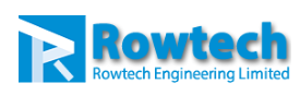 Rowtech Engineering Limited