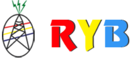 RYB Power Electricals
