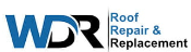 WDR Roofing Company