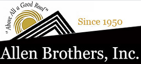 Allen Brothers Inc.