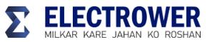 Electrower Technologies Pvt. Ltd.