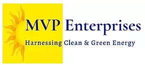MVP Enterprises
