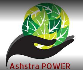 Ashstra Power