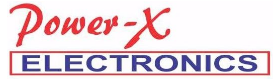 Power X Electronics