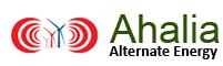 Ahalia Alternate Energy