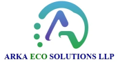 Arka Eco Solutions LLP