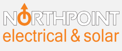 Northpoint Electrical & Solar