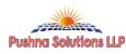 Pushna Solutions LLP