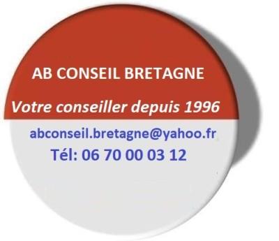 AB Conseil Bretagne