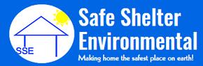 Safe Shelter Environmental