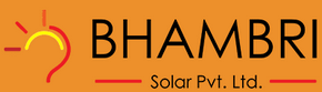 Bhambri Enterprises