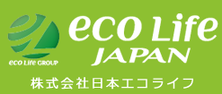 Nihon Ecolife Co., Ltd.