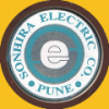 Sonhira Electric Company