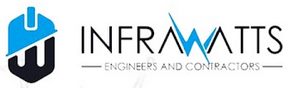 Infrawatts Engineers And Contractor