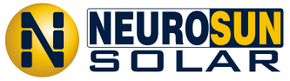 Neurosun Solar