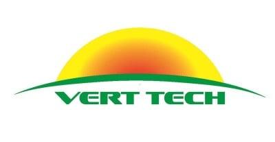 Vert Tech Énergie Solaire