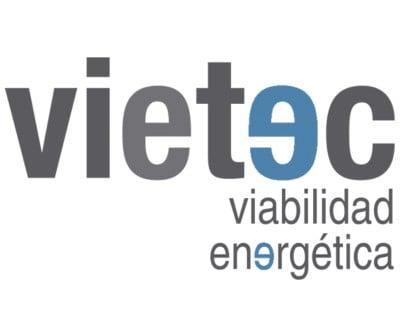 Vietec Viabilidad Energética