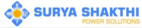 Surya Shakthi Power Solutions
