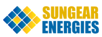 Sungear Energies Pvt. Ltd.