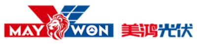 Maywon PV Co., Ltd.