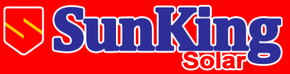 Sunking Solar Technology Philippines Corp