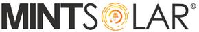 MintSolar Solutions Pvt. Ltd.