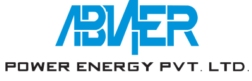 Abner Power Energy Pvt. Ltd.