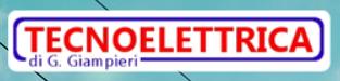Tecnoelettrica di G. Giampieri