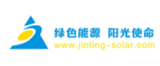 Shenzhen Jinting New Energy Technology Co., Ltd.