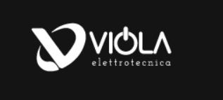 Viola Elettrotecnica