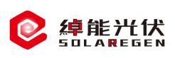 Solaregen
