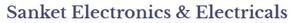 Sanket Electronics & Electricals