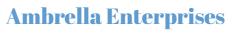 Ambrella Enterprises