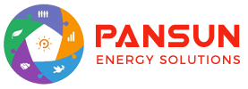 Pansun Energy Solutions LLP