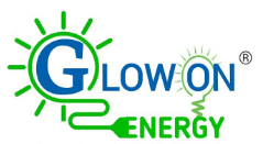 Glowon Energy