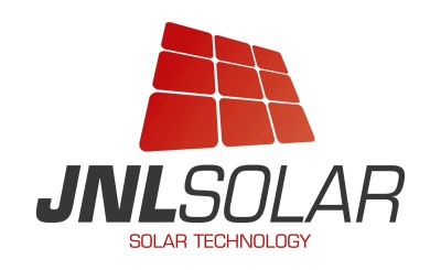 JNL Solar