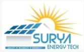 Surya Energy Tech
