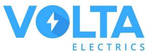 Volta Electrics