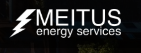 Meitus Energy Services LLC